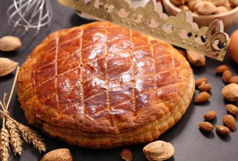 galette-des-rois-alimentarium-vevey-atelier-famille-enfant.jpg