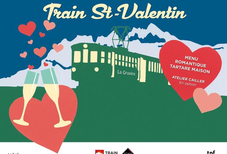 TPF-Train_St-Valentin_Ecran-650x500_FR_RZ_2019.jpg