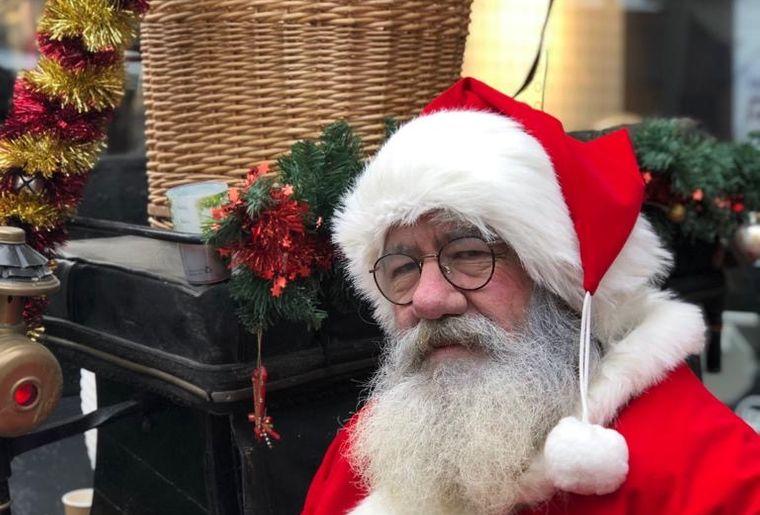 Marché de Noël nyon.jpg