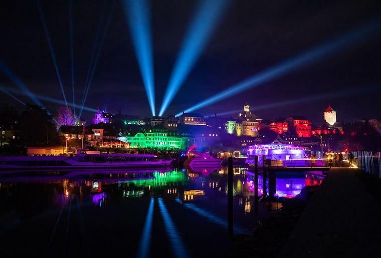 morat-festival-lumieres-licht-murten.jpg