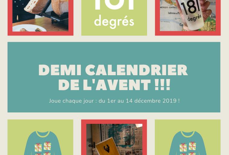 Noël_Kitch_2_Demi-calendrier_Avent.png