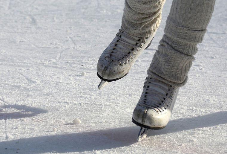 skates-2001797_1280.jpg