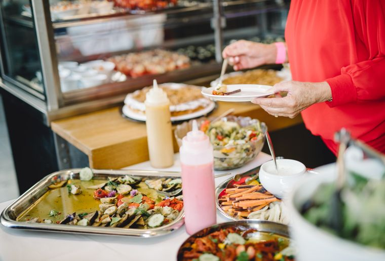 brunch-artisans-alimentarium.jpg
