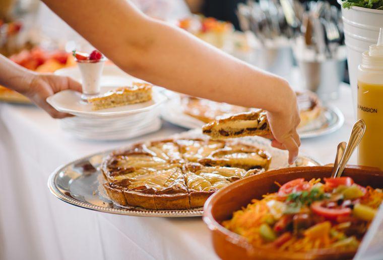 alimentarium-brunch-artisans.jpg