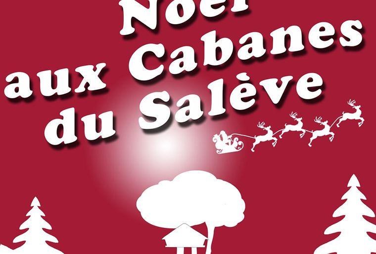 Noël aux cabanes.jpg