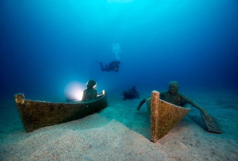 Lanzarote_noliz_geraldnowak_underwatermuseum.jpg
