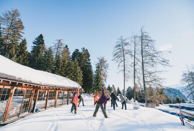 Yoga dans la neige (3).jpg