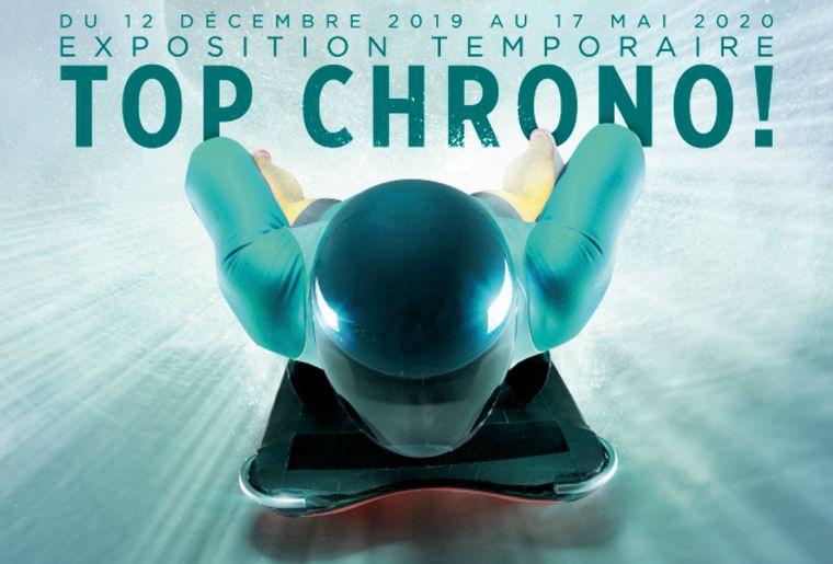 expo-top-chrono-espace-horl.jpg