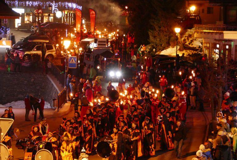 Carnaval HteNendaz_Copyright Laetitia Scarascia.JPG