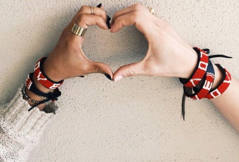 love is 2.jpg