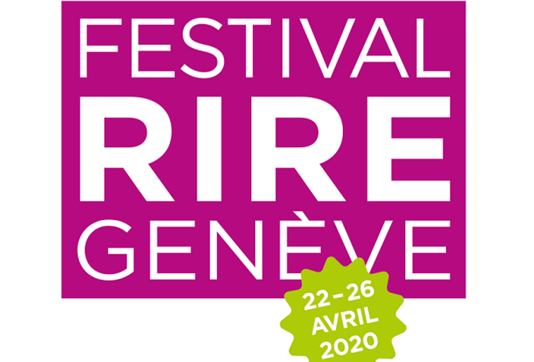 festival-rire-geneve.png