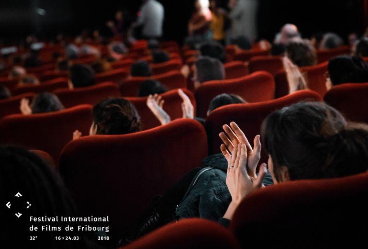 FIFF Festival International de Films de Fribourg (c) Yoann Corthésy.jpg