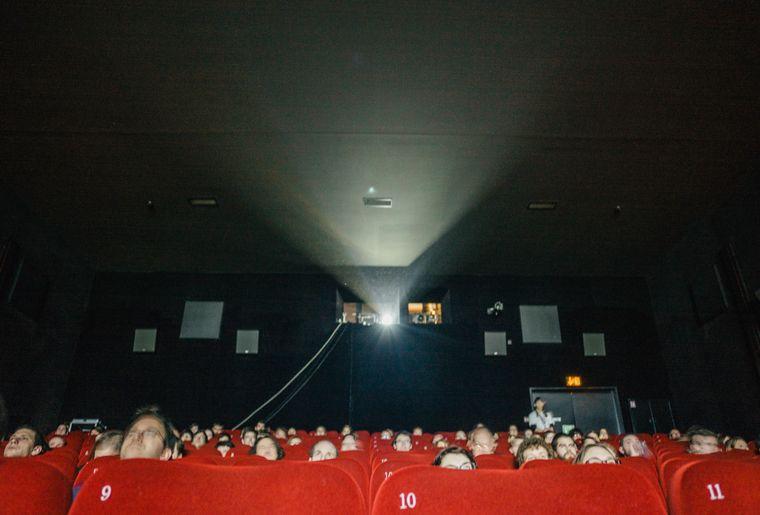 FIFF Festival International de Films de Fribourg c FIFF Daniel Ammann.jpg