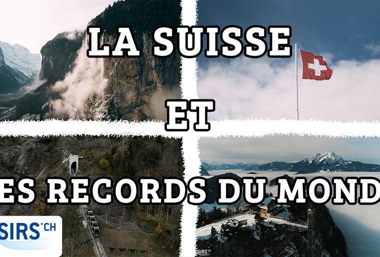 La suisse miniature.jpg