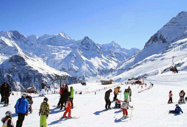 skiing_val_danniviers_1_226155.jpg