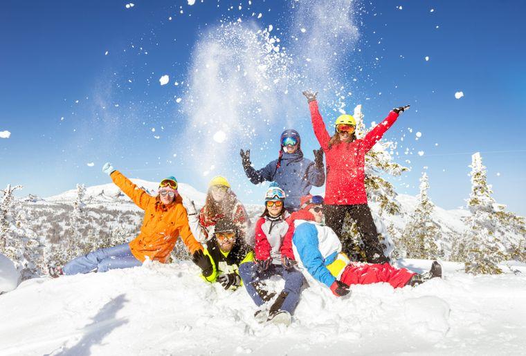 Camp de ski.jpg