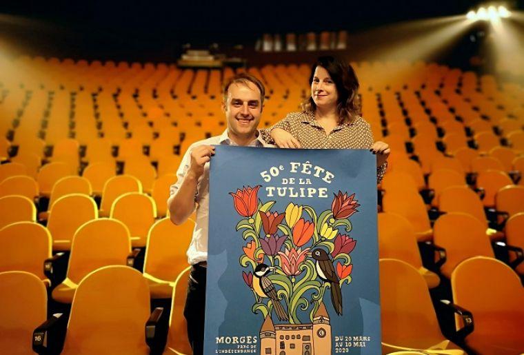 Nathalie Devantay et Simon Romang..jpg