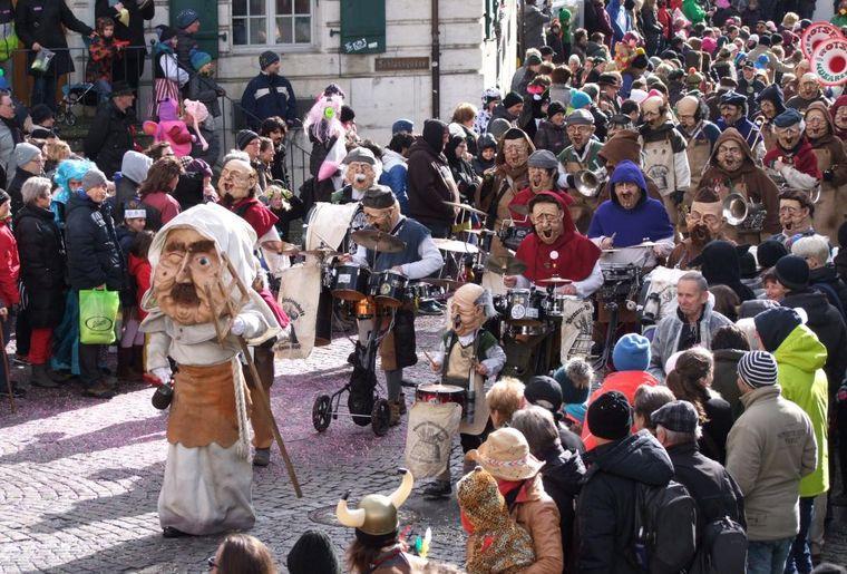 CarnavalMorat.JPG