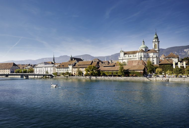 Silhouette_Tag_ Solothurn Tourismus_Tino Zurbrügg.jpg