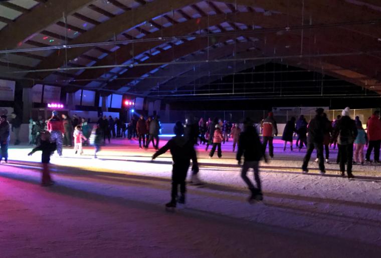 disco sur glace.png