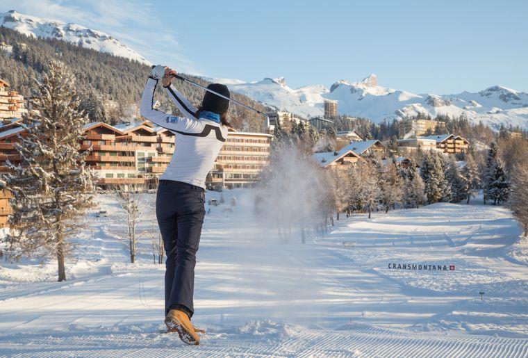 2018_winter_golfU41A1616©CMTCLuciano_Miglionico.jpg
