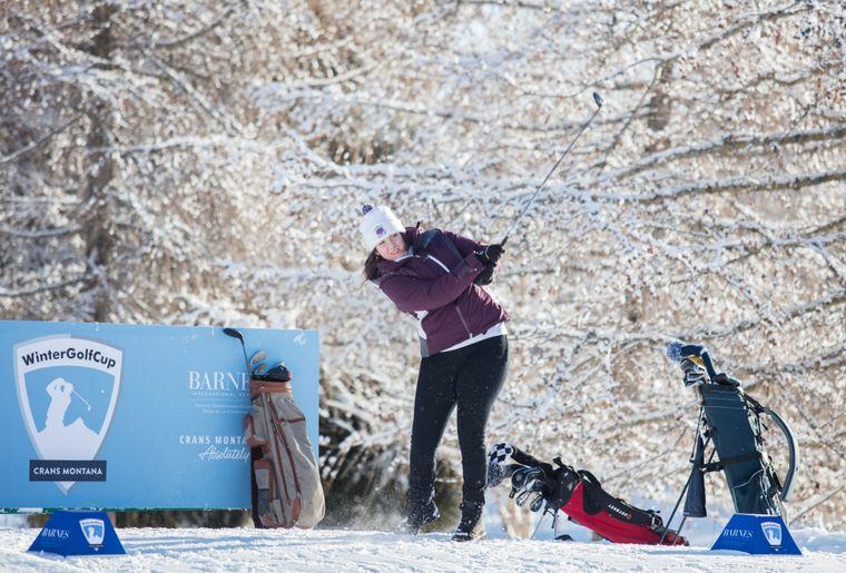 2019_winter_golf_1F6A7768©Luciano_Miglionico.jpg