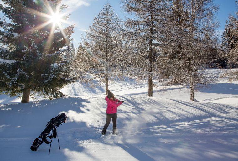 2019_winter_golf_U41A3279©Luciano_Miglionico.jpg