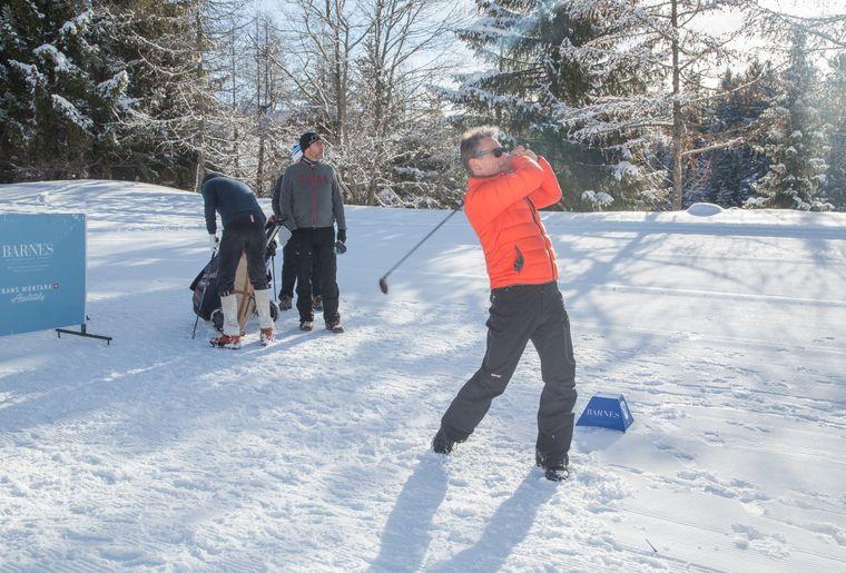 2018_winter_golf_U41A3295©Luciano_Miglionico.jpg