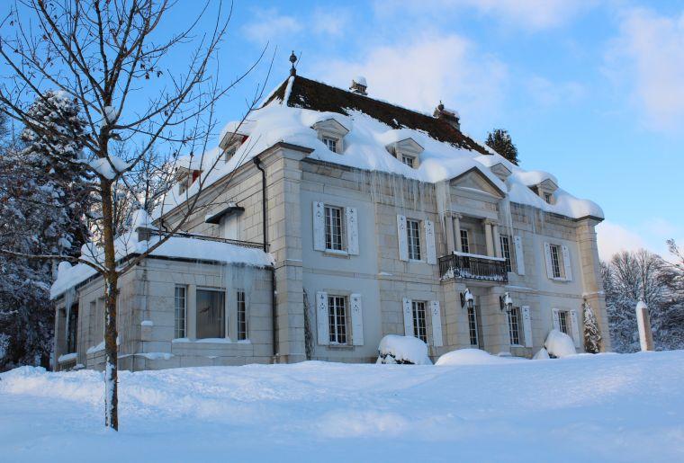 image château hiver.JPG