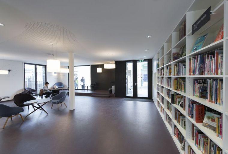 bibliotheque-sallaz-c-marino-trotta.jpg