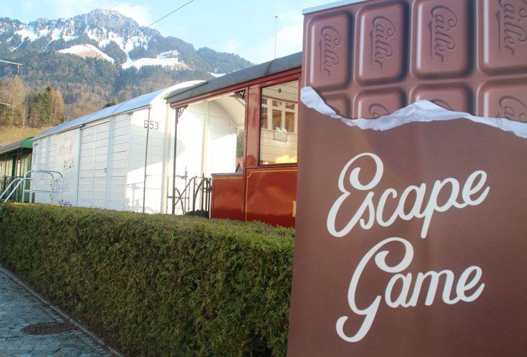 cailler-chasse-au-tresor-Gwendoline-chocolat