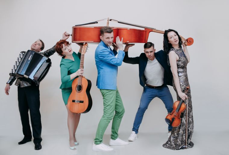 Classiques de Villars 2020 - Quintette No Indifference.jpg