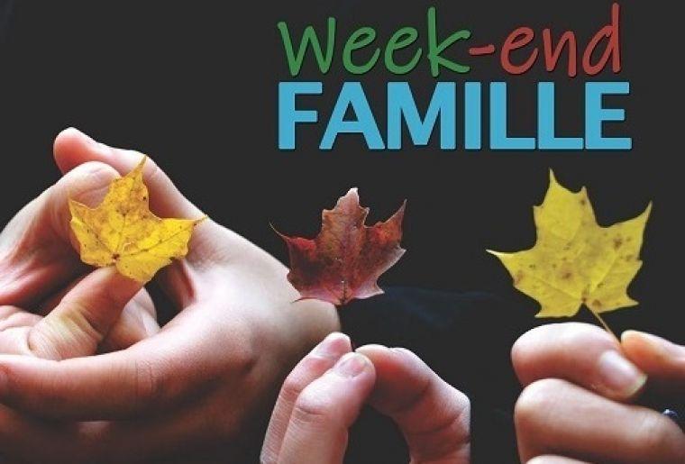 week-end.famille.jpg