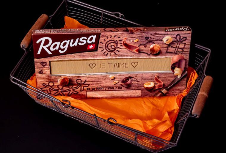 Ragusa.jpg