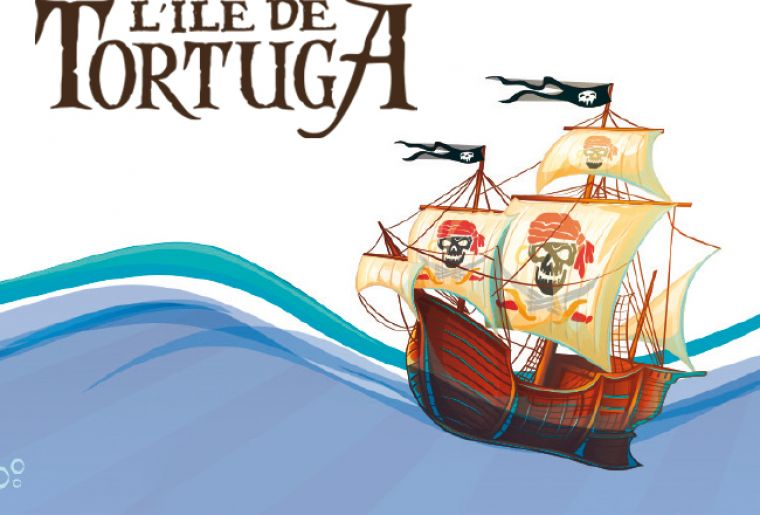 Ile-de-Tortuga-mobile-650x500px-janvier2020.jpg