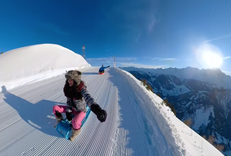 Luge Champex1.png