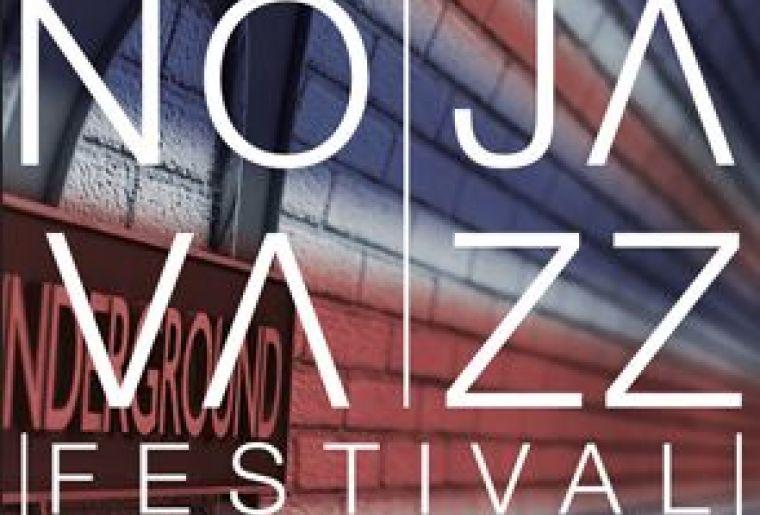 Nova jazz.JPG