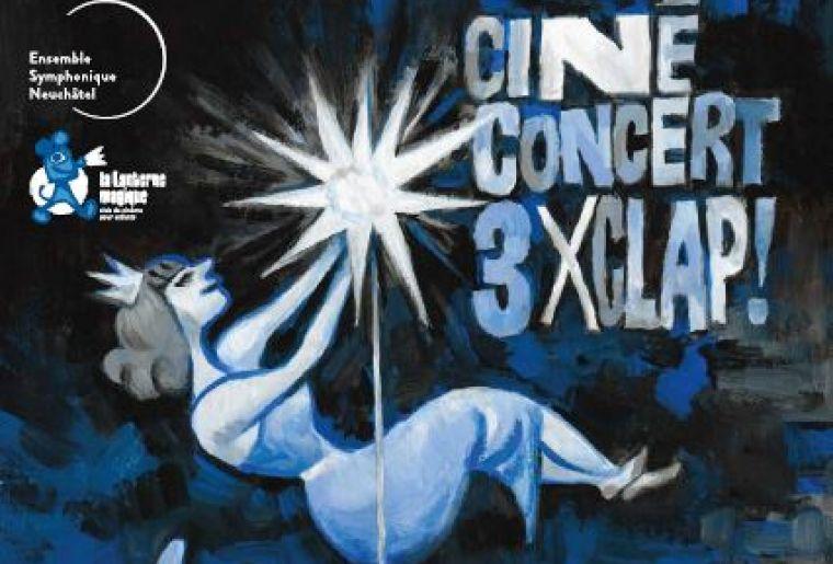 Ciné-concert.JPG