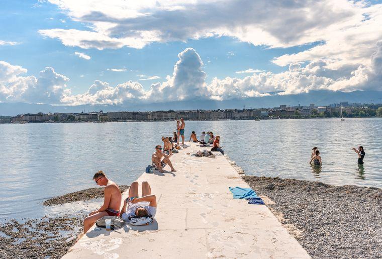 Plage des Eaux-Vives 2 © Genève Tourisme - Gauvin Lapetoule.jpg