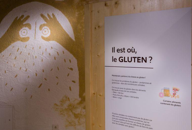 maison-ble-pain-musee-echallens-4.jpg