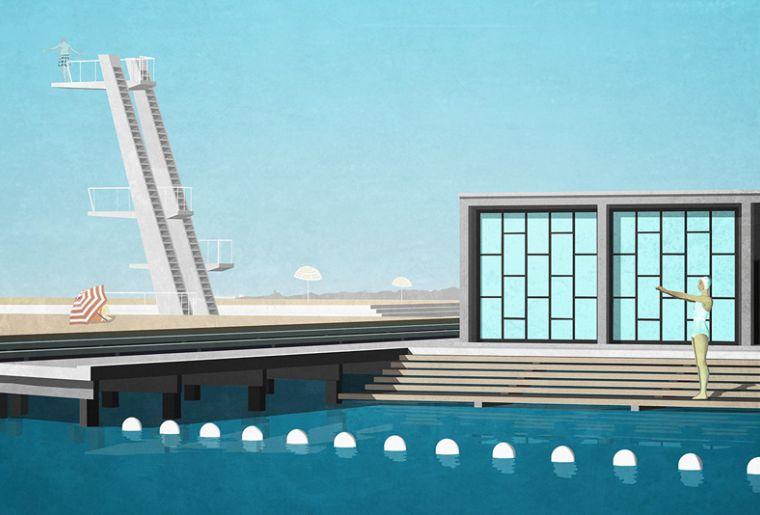 Eau + architecture.jpg