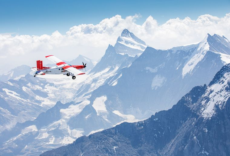 ScenicAir-04.jpg