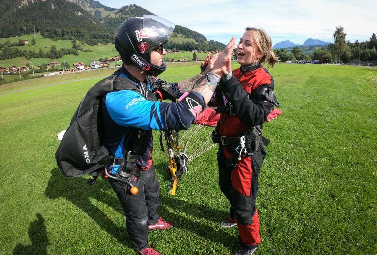 SkydiveSwitzerland-2.JPG