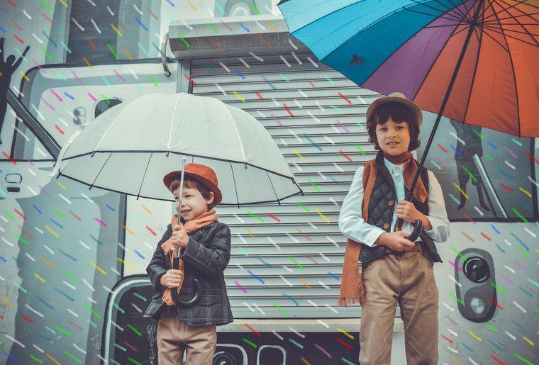 enfants-pluie-suisse-romande-pleut-idees-loisirs-bons-plans.jpg