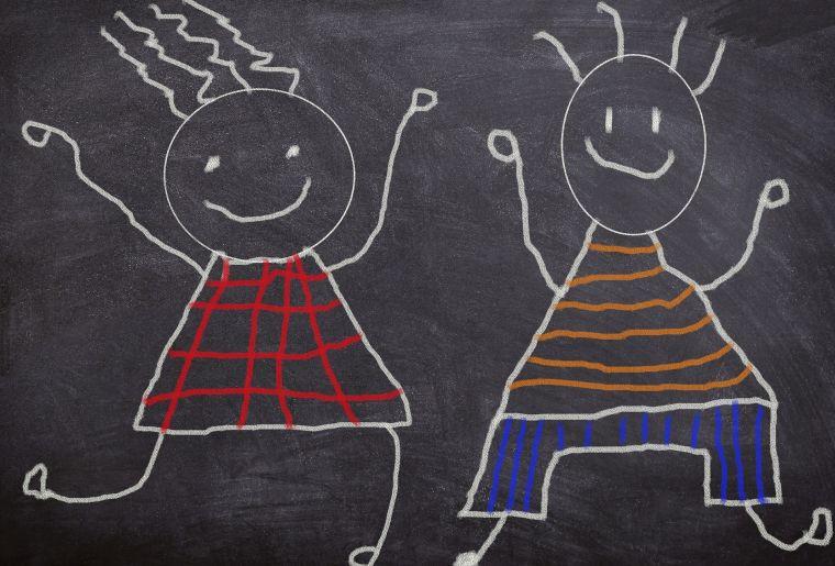 enfants-vacances-scolaires-suisse-romande-idees-bons-plans-fevrier-activites-2.jpg