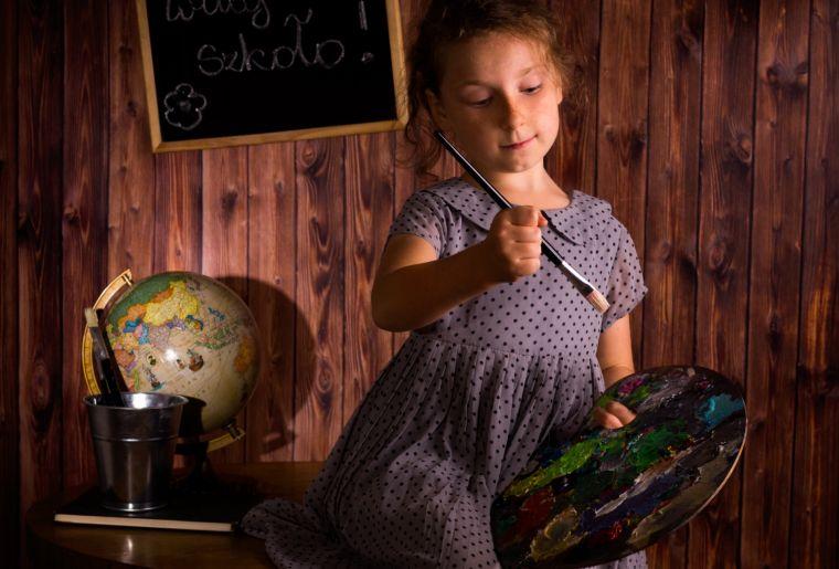enfants-vacances-scolaires-suisse-romande-idees-bons-plans-fevrier-activites-1.jpg