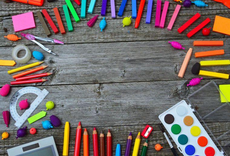 enfants-vacances-scolaires-suisse-romande-idees-bons-plans-fevrier-activites-3.jpg