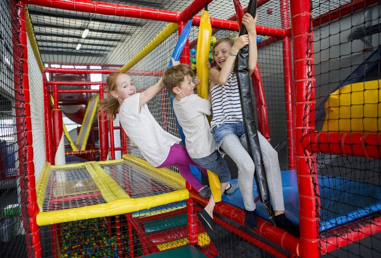urba-kids-parc-attractions-centre-loisirs-jeux-orbe.JPG