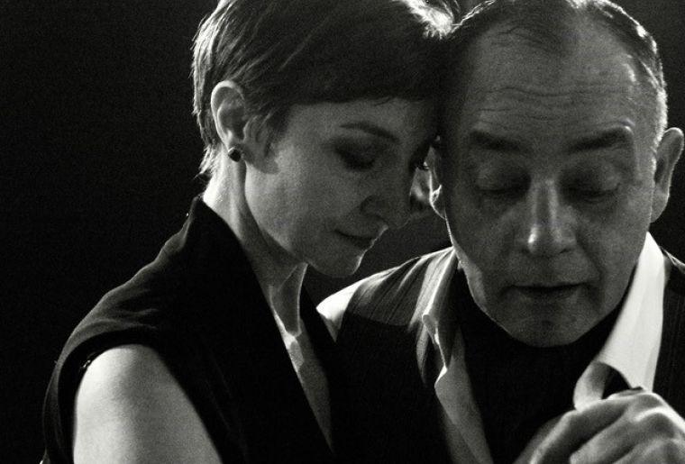 tango..jpg