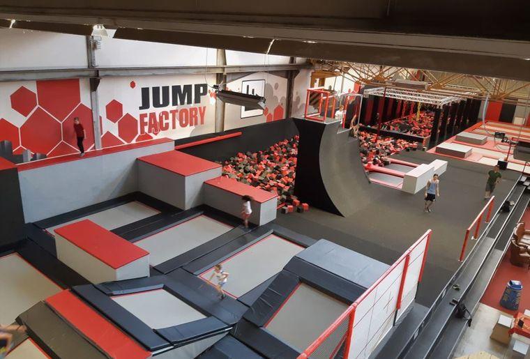 jumpfactory 1.jpg
